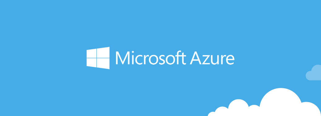 Microsoft Azure : Your Data Center Without Boundaries - Solutions Blog
